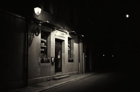 Chartres001-Edit-2
