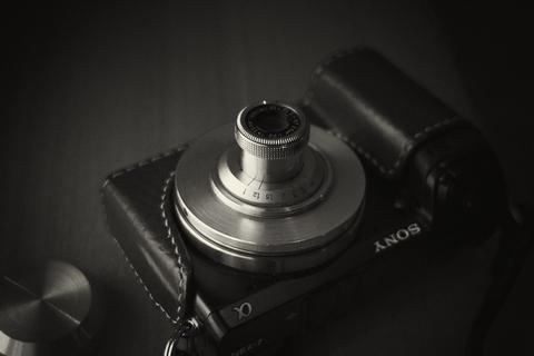 SDIM4674-Edit-2